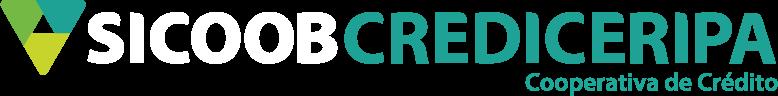 Sicoob Crediceripa